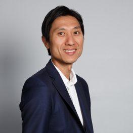 Dr. Tam Nguyen